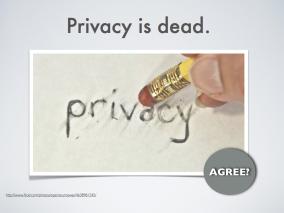 privacy-001