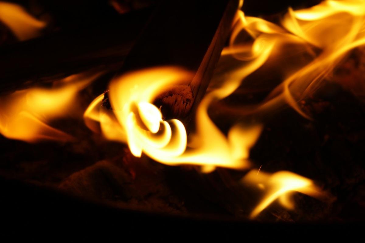 Fahrenheit 451: Censorship#1