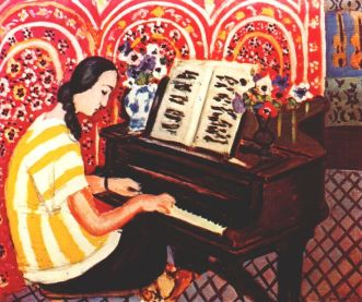 matisse-hobbies